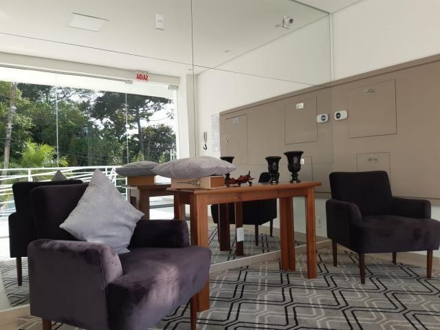 Apartamento à venda com 3 dormitórios em Campeche, Florianópolis cod:52 - Foto 14