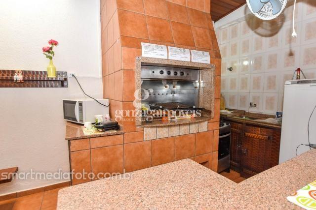 Apartamento para alugar com 1 dormitórios em Cristo rei, Curitiba cod: * - Foto 12