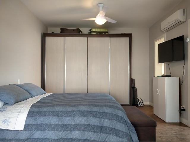 Apartamento à venda com 4 dormitórios em Rio tavares, Florianópolis cod:839 - Foto 16