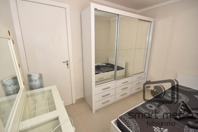 Apartamento para alugar com 2 dormitórios em Capao raso, Curitiba cod:14591001 - Foto 3