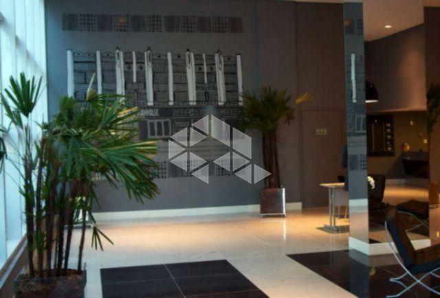 Escritório à venda com 0 dormitórios em Bom fim, Porto alegre cod:SA1201 - Foto 9