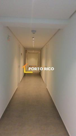 Escritório à venda em Lourdes, Caxias do sul cod:1008 - Foto 4