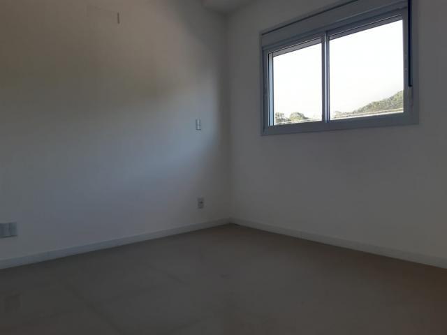 Apartamento à venda com 3 dormitórios em Campeche, Florianópolis cod:52 - Foto 8