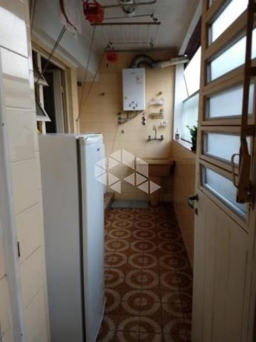 Apartamento à venda com 4 dormitórios em Independência, Porto alegre cod:AP16469 - Foto 5