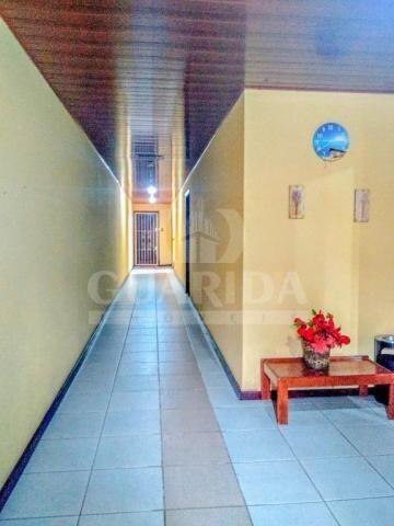 Apartamento à venda com 3 dormitórios em Centro, Porto alegre cod:168362 - Foto 7