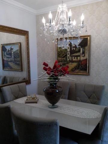 Apartamento à venda com 2 dormitórios em Ingleses do rio vermelho, Florianópolis cod:1266 - Foto 13
