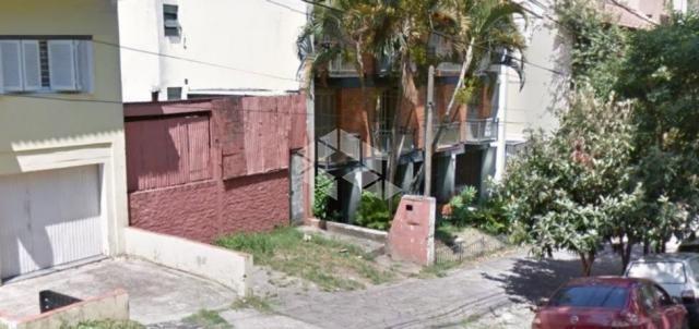 Terreno à venda em Boa vista, Porto alegre cod:TE1034 - Foto 2