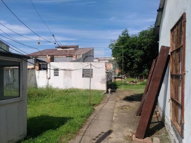 Terreno à venda em Alto petrópolis, Porto alegre cod:16173 - Foto 2