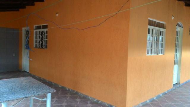 Vende-se casa em Planaltina - DF - Foto 3