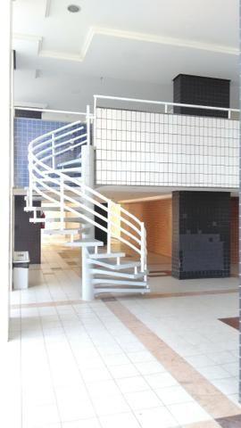 Vende-se Apartamento Próximo Colégio 07 de Setembro - Foto 9