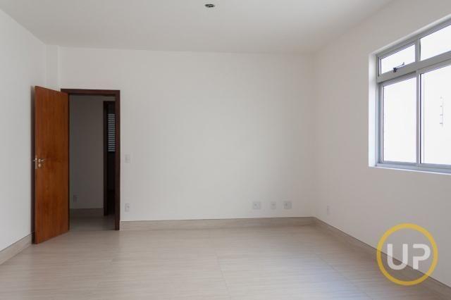 Apartamento à venda com 4 dormitórios em Carlos prates, Belo horizonte cod:UP4656 - Foto 2