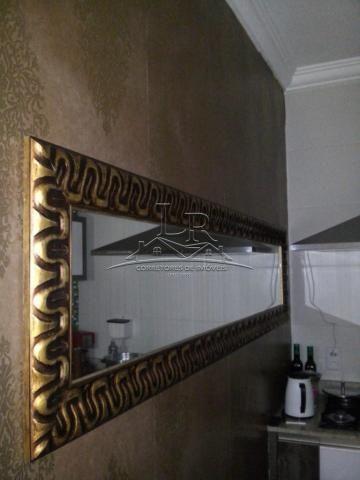 Apartamento à venda com 2 dormitórios em Ingleses do rio vermelho, Florianópolis cod:1266 - Foto 18