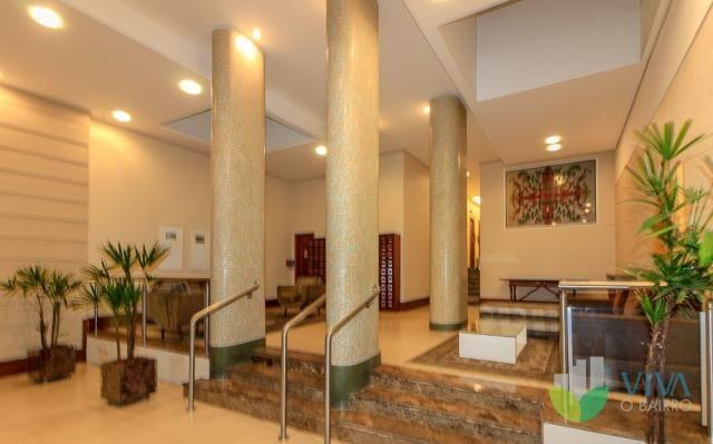 Apartamento à venda com 4 dormitórios em Centro histórico, Porto alegre cod:VOB3596 - Foto 2