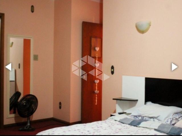Casa à venda com 5 dormitórios em Parque santa fé, Porto alegre cod:9906537 - Foto 20