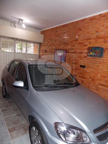 Terreno à venda em Vila ipiranga, Porto alegre cod:14186 - Foto 10