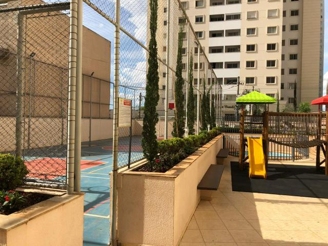 Apartamento jardim Goiás 3/4 uma suíte!!Agende sua visita - Foto 12