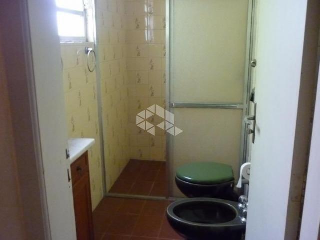 Casa à venda com 5 dormitórios em Sarandi, Porto alegre cod:CA3517 - Foto 7