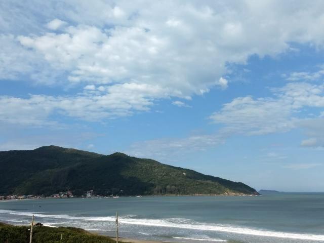 Apartamento à venda com 2 dormitórios em Açores, Florianópolis cod:2104 - Foto 3