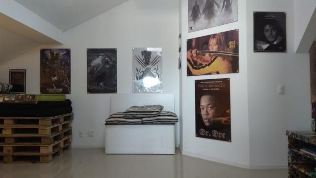 Apartamento à venda com 3 dormitórios em Campeche, Florianópolis cod:437 - Foto 15