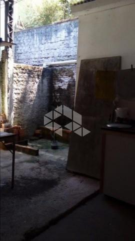 Galpão/depósito/armazém à venda em Vila ipiranga, Porto alegre cod:PA0061 - Foto 6