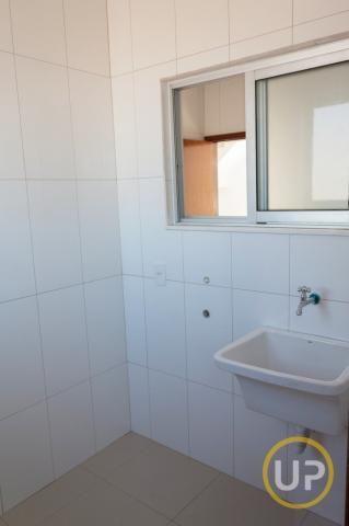 Apartamento à venda com 4 dormitórios em Carlos prates, Belo horizonte cod:UP4656 - Foto 20