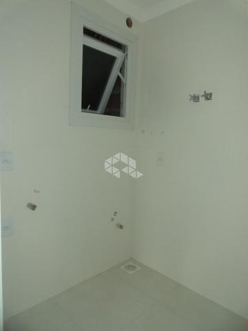 Apartamento à venda com 2 dormitórios em Humaitá, Bento gonçalves cod:9890410 - Foto 11