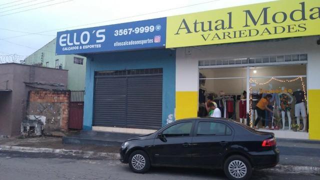 Prédio comercial de esquina - Renda garantia - Foto 9