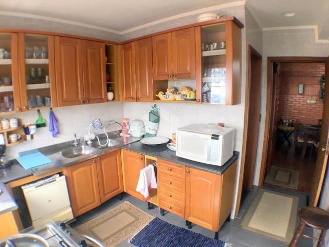 Casa à venda com 4 dormitórios em Teresópolis, Porto alegre cod:9892228 - Foto 19