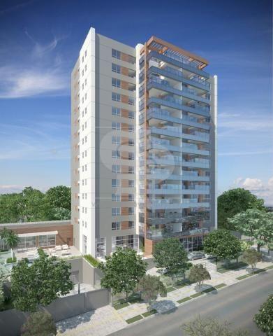 Apartamento à venda com 5 dormitórios em Bela vista, Porto alegre cod:10833