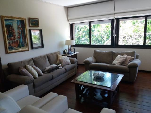 Apartamento à venda com 5 dormitórios em Santa cecília, Porto alegre cod:CO0909 - Foto 5