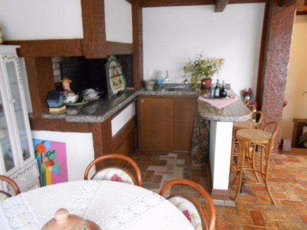 Apartamento à venda com 2 dormitórios em Petrópolis, Porto alegre cod:LI260372 - Foto 16