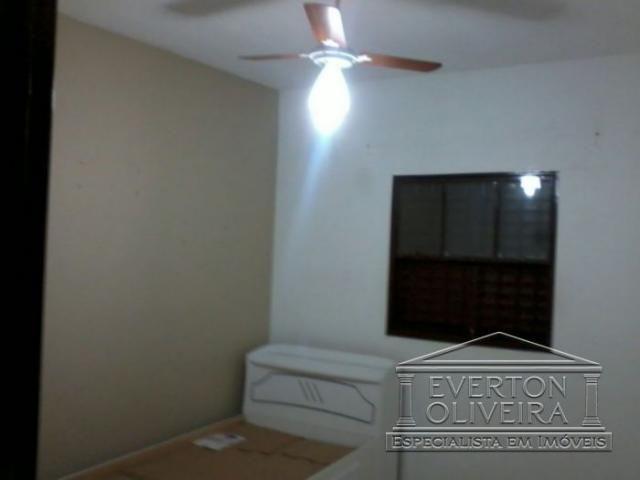 Apartamento a venda no jardim das indústrias - jacareí ref:7943 - Foto 8
