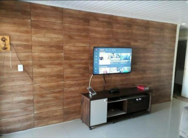 Oportunidade: Casa em Condomínio fechado de Sobradinho, aceita menor valor. - Foto 2