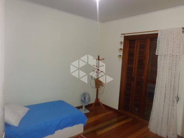 Casa à venda com 4 dormitórios em Vila nova, Porto alegre cod:9890597 - Foto 2