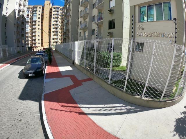 MC - Apto 2Qts-Morada de Laranjeiras-Via Laranjeiras-Serra - Foto 16