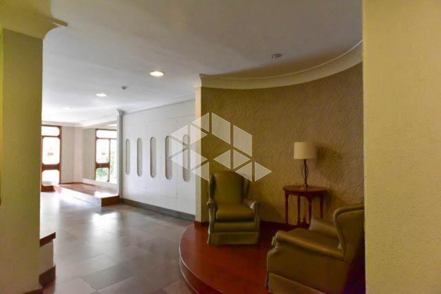 Apartamento à venda com 3 dormitórios em Rio branco, Porto alegre cod:AP11801 - Foto 11
