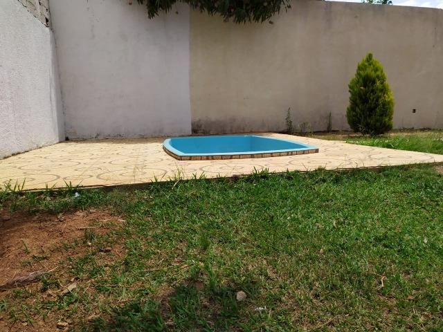 Casa Escriturada Bem Localizada em S.H.V.P - Foto 16