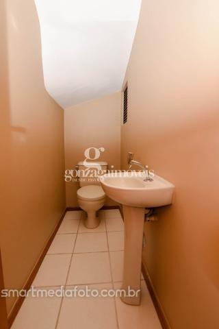 Apartamento para alugar com 2 dormitórios em Cristo rei, Curitiba cod:14744001 - Foto 4
