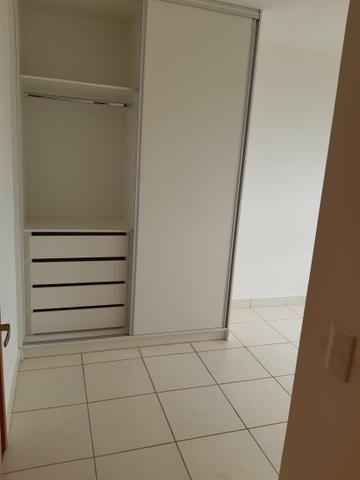 Apartamento dois quartos parque amazonia - Foto 13