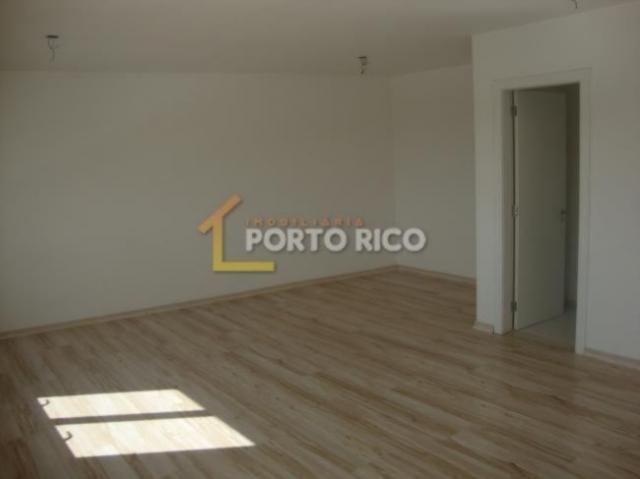 Escritório à venda em Pio x, Caxias do sul cod:52 - Foto 2