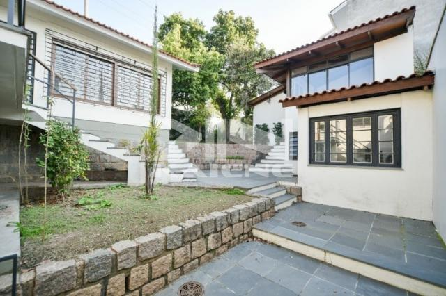Escritório à venda em Três figueiras, Porto alegre cod:3302 - Foto 17