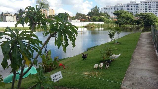 Aluga-se Apartamento no Reserva da Lagoa - Foto 6