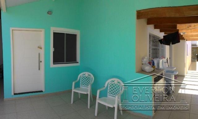 Casa com 03 dormitórios no villa branca - venda - jacareí-cod8895 - Foto 16