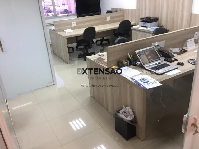 Cód:30353 Aluga-se este ótimo escritório no Centro - Foto 2
