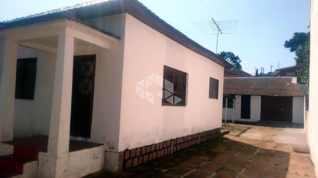 Casa à venda com 3 dormitórios em Cavalhada, Porto alegre cod:9892960 - Foto 15