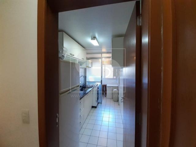 Apartamento à venda com 3 dormitórios em Jardim carvalho, Porto alegre cod:15502 - Foto 17