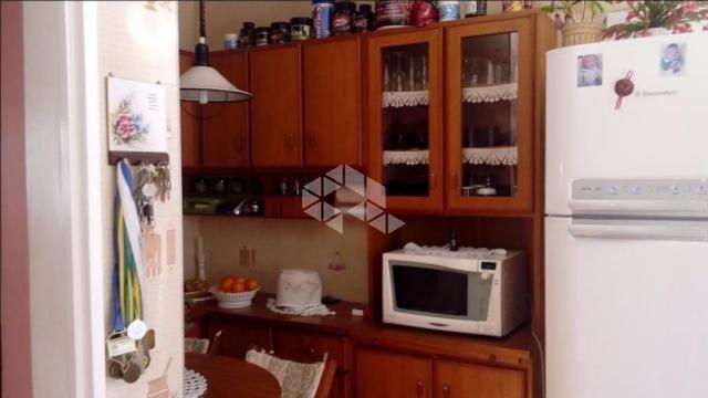Apartamento à venda com 3 dormitórios em Vila ipiranga, Porto alegre cod:AP12099 - Foto 15