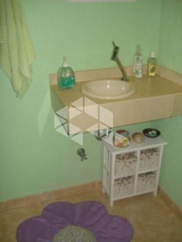 Casa à venda com 3 dormitórios em Espírito santo, Porto alegre cod:CA1083 - Foto 16