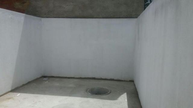Casa com 2 dormitórios à venda, 78 m² por r$ 200.000 - valverde - nova iguaçu/rj - Foto 8