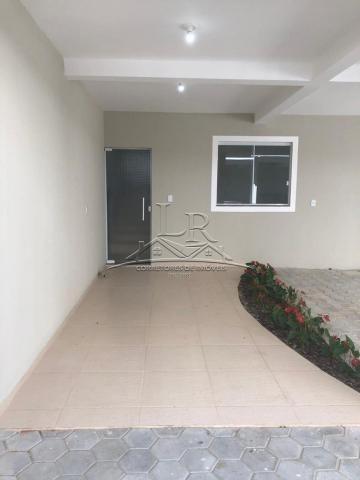 Apartamento à venda com 2 dormitórios em Ingleses do rio vermelho, Florianópolis cod:1256 - Foto 4